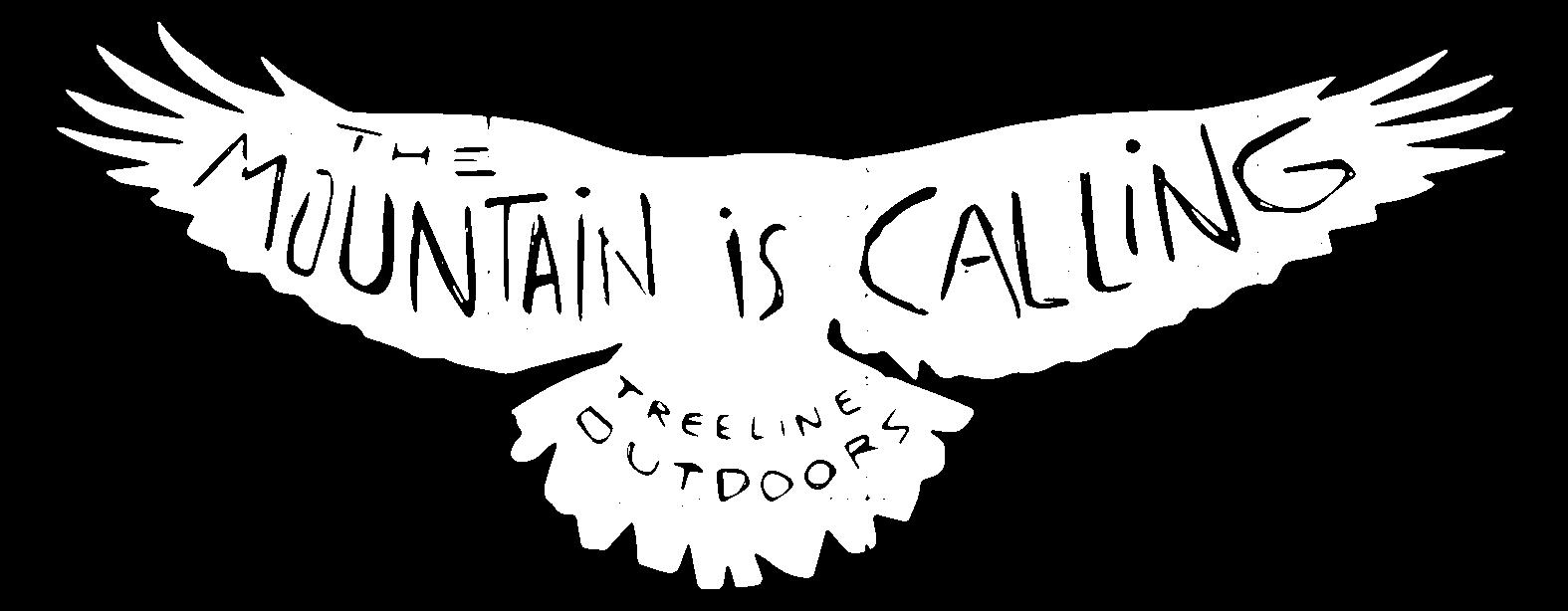 Branding by Hank White Co