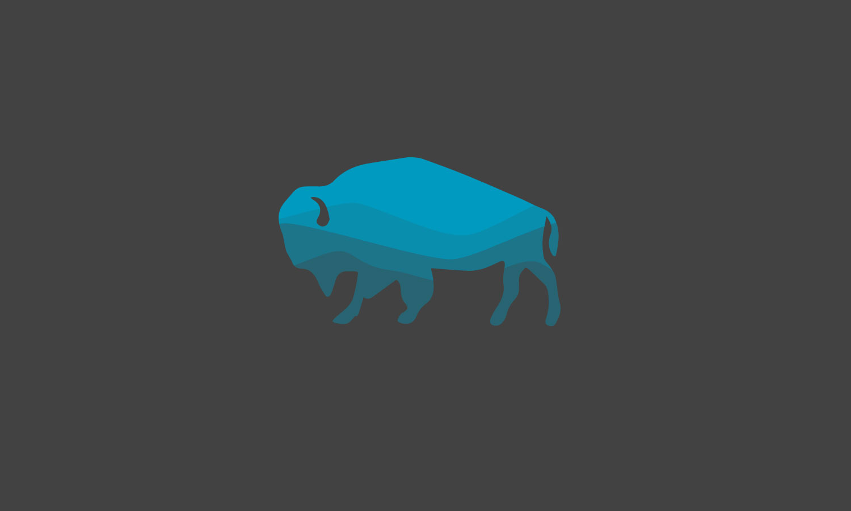 Logo Design by Hank White Co