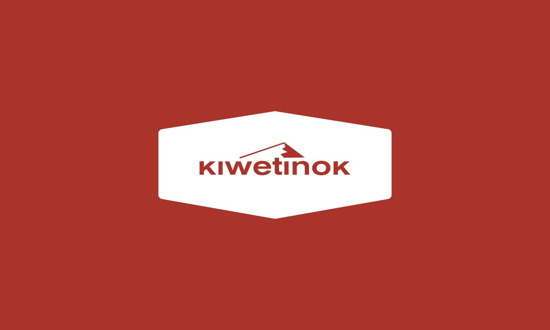 Logos Designed By Hank White Co